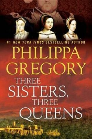 Cover of King's Sisters