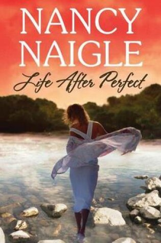 Cover of Life After Perfect