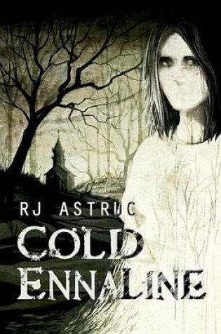 Cover of Cold Ennaline