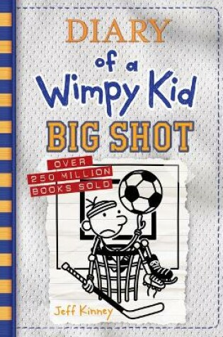 Cover of Book 16