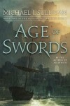 Book cover for Age Of Swords