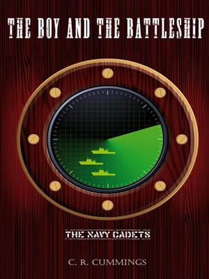 Cover of The Boy and the Battleship