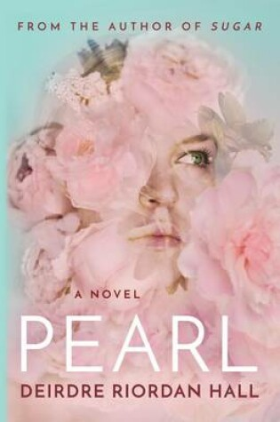 Cover of Pearl