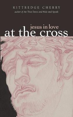 Cover of At the Cross