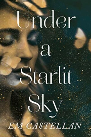 Cover of Under a Starlit Sky