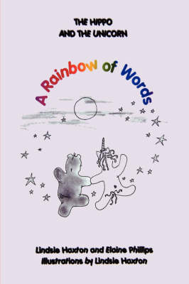 Cover of The Hippo and the Unicorn