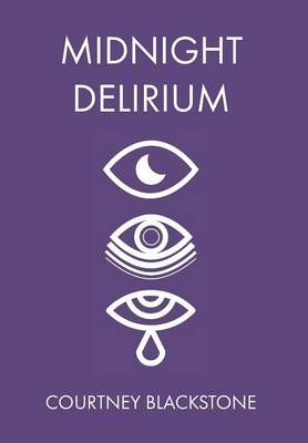 Cover of Midnight Delirium (Limited Edition)