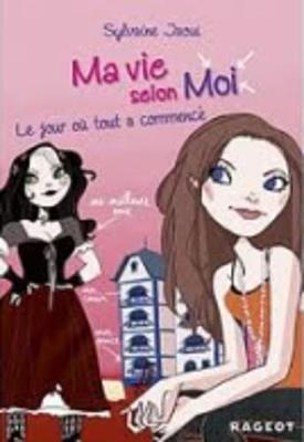 Cover of Livre 1