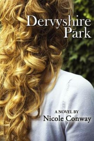 Cover of Dervyshire Park