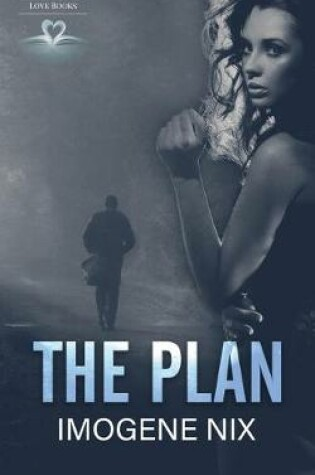 Cover of The Plan