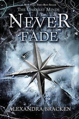 Cover of Never Fade
