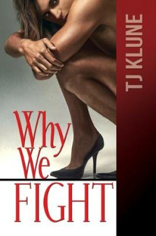 Cover of Why We Fight