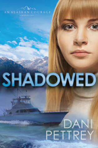 Cover of Shadowed