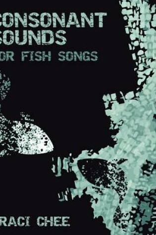 Cover of Consonant Sounds for Fish Songs