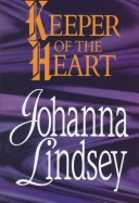 Cover of Keeper of the Heart