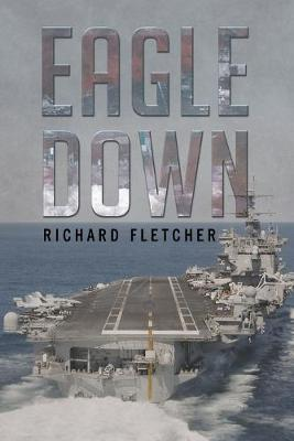 Cover of Eagle Down