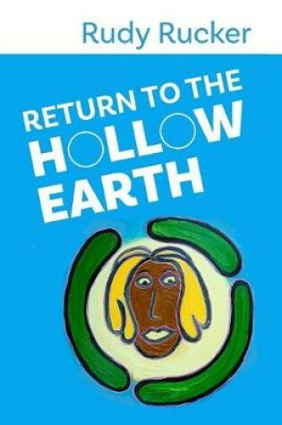 Cover of Return to the Hollow Earth