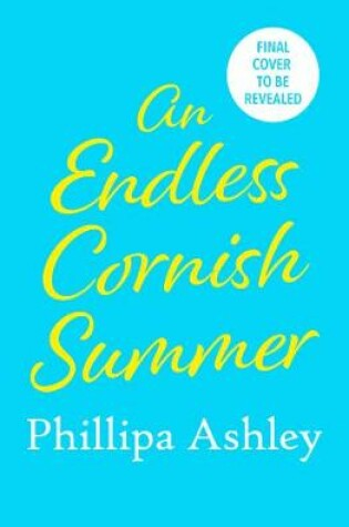 Cover of An Endless Cornish Summer
