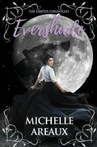 Cover of Evershade