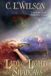 Book cover for Lady of Light and Shadows