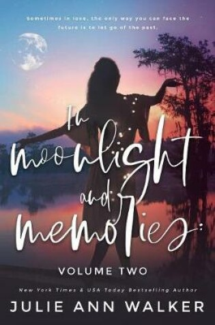 Cover of In Moonlight and Memories