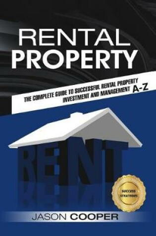 Cover of Rental Property