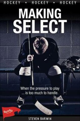 Cover of Making Select