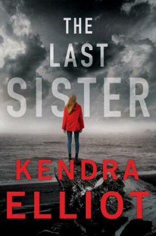 Cover of The Last Sister