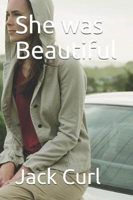 Cover of She Was Beautiful