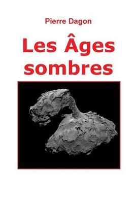 Cover of Les Ages sombres