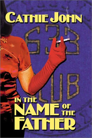 Cover of In the Name of the Father