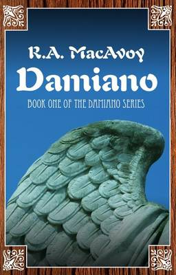 Cover of Damiano