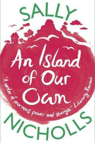 Cover of An Island of Our Own
