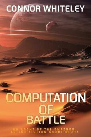 Cover of Computation of Battle