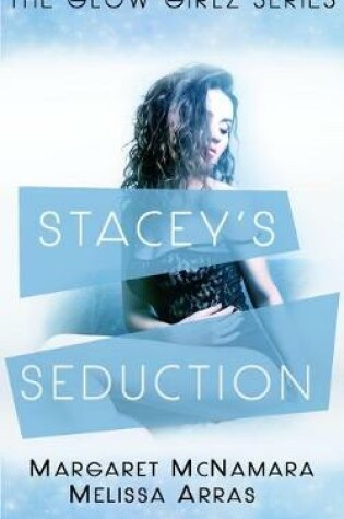 Cover of Stacey's Seduction