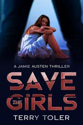 Cover of Save The Girls