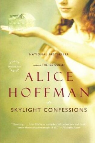 Cover of Skylight Confessions