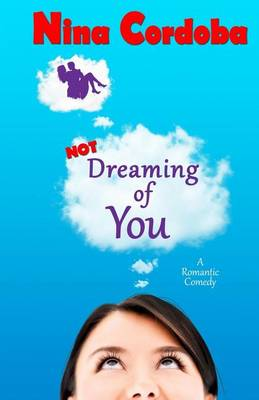Cover of Not Dreaming of You