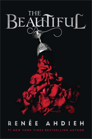 Cover of The Beautiful