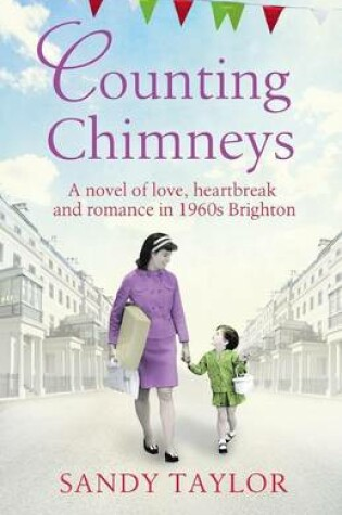 Cover of Counting Chimneys