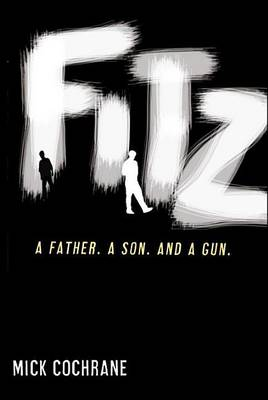 Cover of Fitz