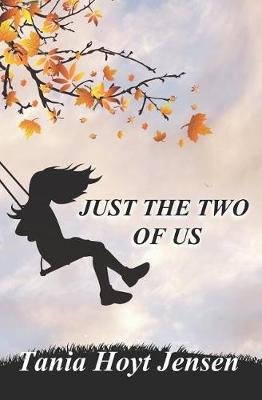 Cover of Just the Two of Us