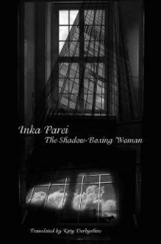 Cover of The Shadow-Boxing Woman