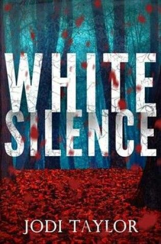 Cover of White Silence