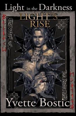 Cover of Light's Rise