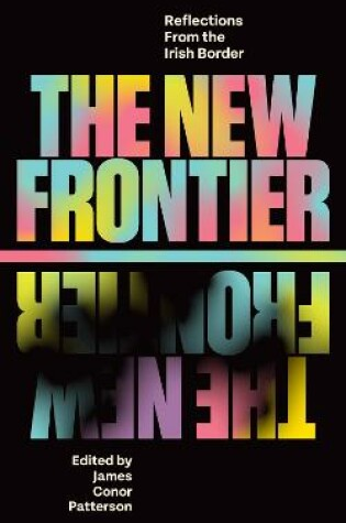 Cover of The New Frontier