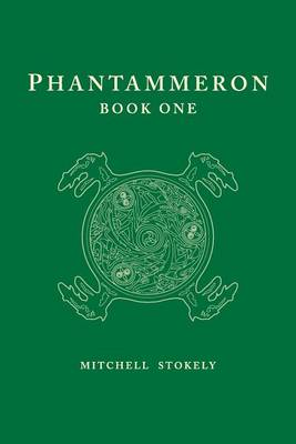 Cover of Phantammeron Book One