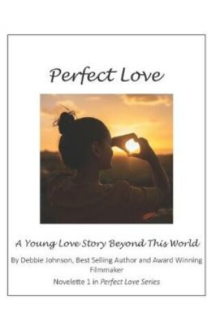 Cover of Perfect Love