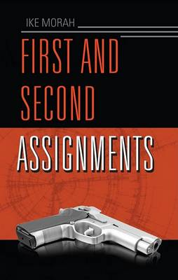 Cover of First and Second Assignments