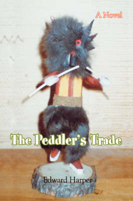 Cover of The Peddler's Trade
